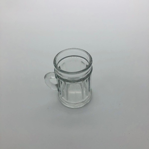 116 Bierpul mini shotglas