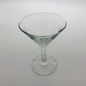 118 Cocktailglas